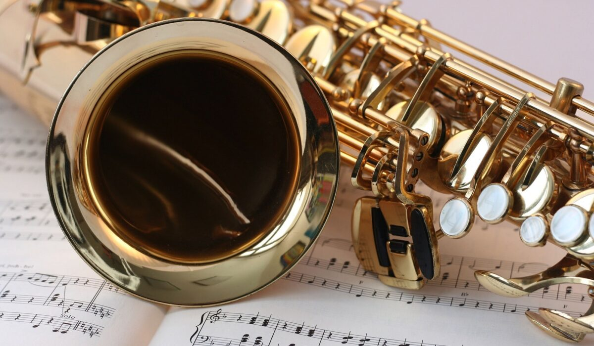 Colorado Brass Band to perform free concert