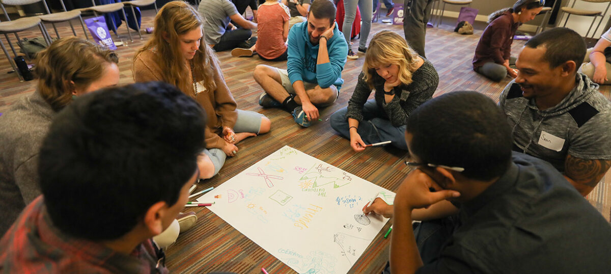 Western gets early start on Campus Safety Awareness Month