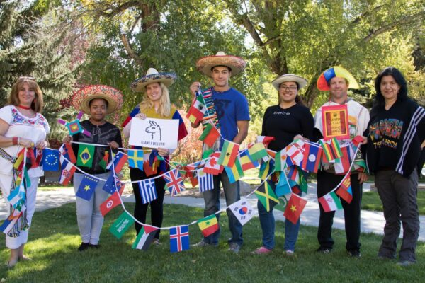Western to host 2nd Conference on Hispanic and Latin American Studies