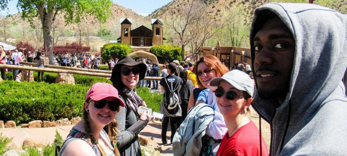 Western Colorado University adds new accelerated master's pathway