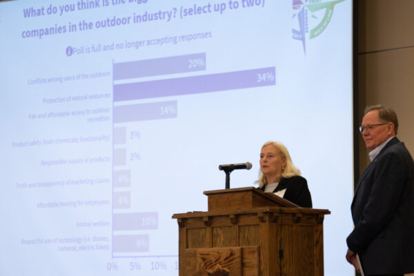 Western hosts inaugural Southern Colorado Higher Ed Consortium Summit