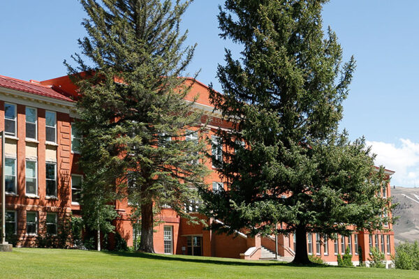 New class of Western faculty earns tenure, emeritus status