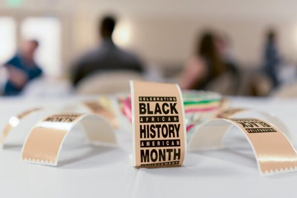 Black Student Alliance hosts Soul Food Night