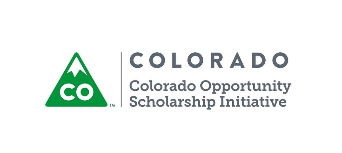 Western Receives Funding From Colorado Scholarship Initiative