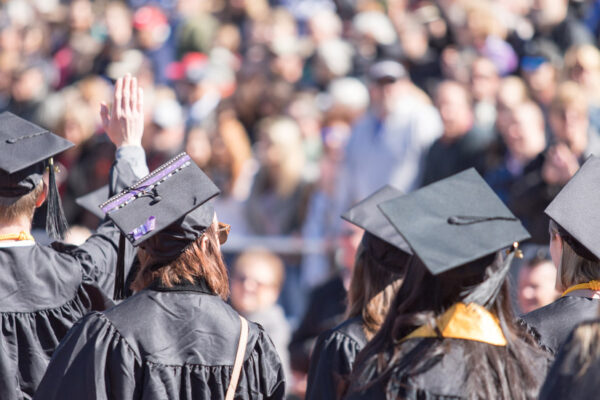 College remains a good financial investment for Coloradans