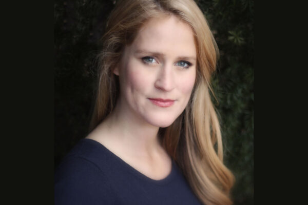 Music Department to host guest recital featuring soprano Amy Maples