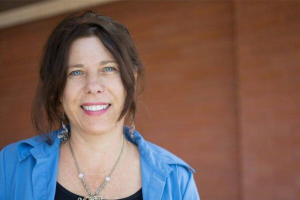 Nature Writing MFA names new director