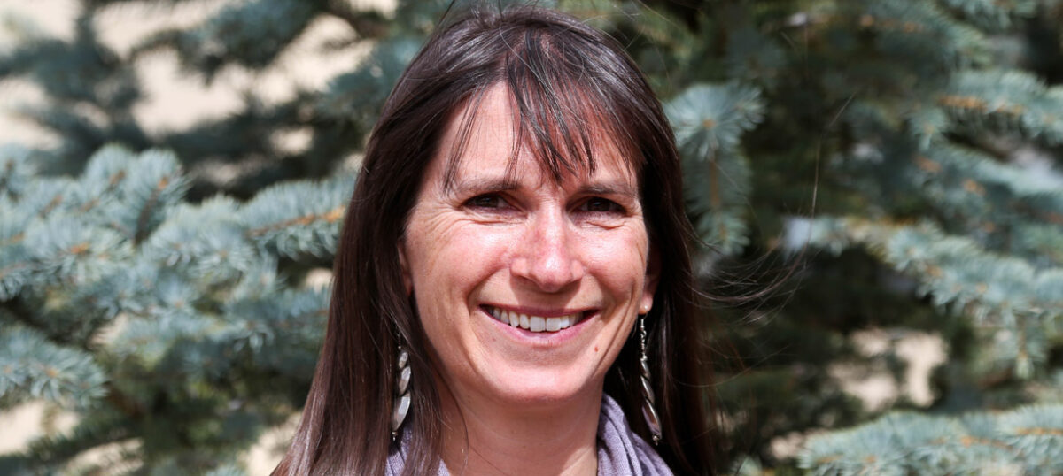 Western professor publishes book focused on sustainability in business