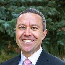 Abel Chavez