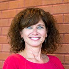 Barbara Woerner