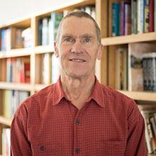 David Primus