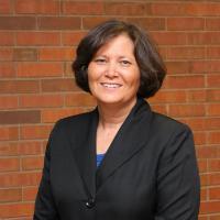 Denise Larson Halligan
