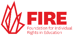 Foundation for the Individual Rights in Education