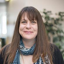 Lisa Howe