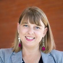 Photo of Tara Mason