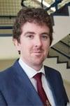 Headshot of Tom Davoren
