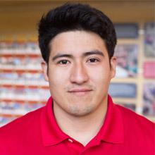 Alejandro Alejandre