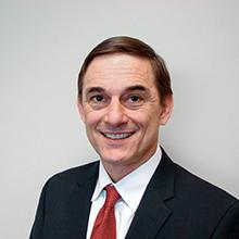 Dave Ellerbroek
