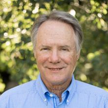 Gary Scott Steffens
