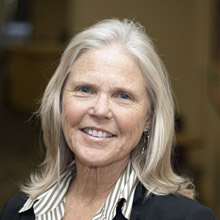 Janice Welborn
