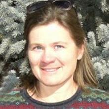Jennie Reithel