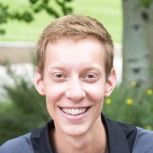 Joel Kaskinen