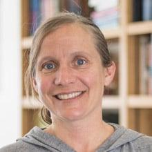 Kari  Commerford