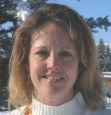 Cheryl Dandel