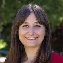 Paula Giavasis