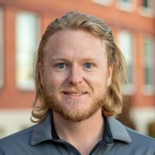 Scott Krieger