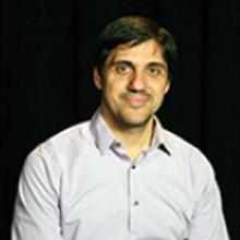 Luis Bello Zarallo