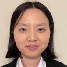 Kuo Zhang