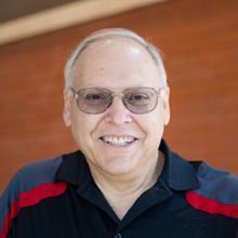 Steve Bathje