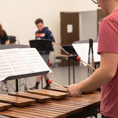 NAFME National Association of Music Educators