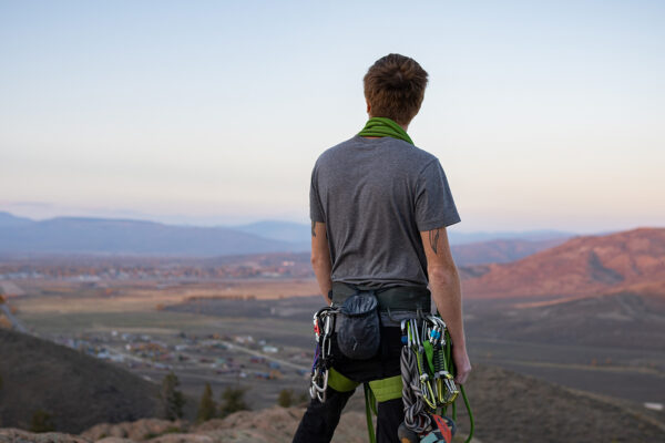 things to do in gunnison