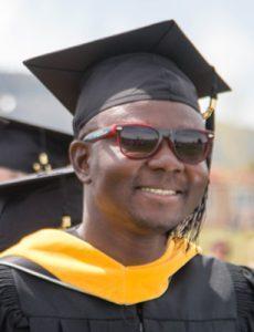 Ayodeji Oluwalana