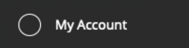 cashnet my account