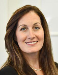 Denise Leleux