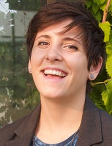 Jade Swor