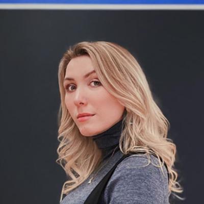 Kelsey Sloane
