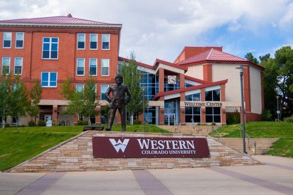western honors graduates