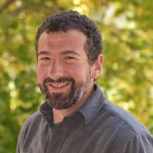 Marcus Selig