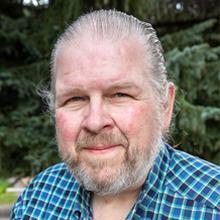 Wally Eastland